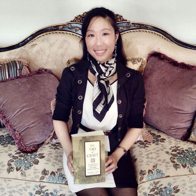 tao-of-craft-author-photo-2016-09-26-03-website-size