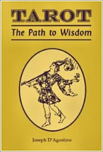 tarot-path-to-wisdom-dagostino