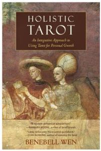 Holistic_Tarot_bookcover