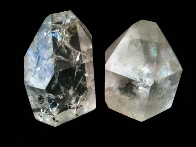yinandyangcrystals