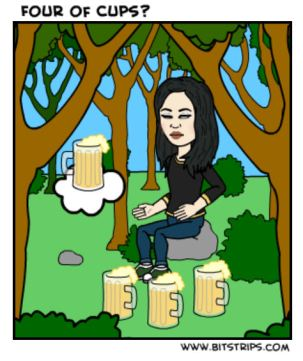 bitstrips-fourcups