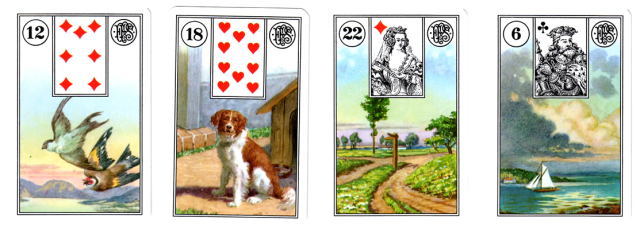 4-card-spread-1
