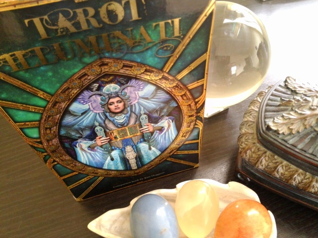 tarot_illuminati_01_cover