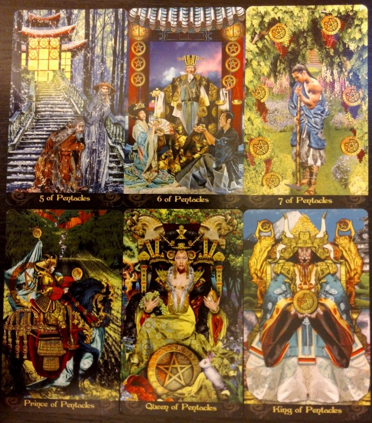 tarot_illuminati_05_Asian2