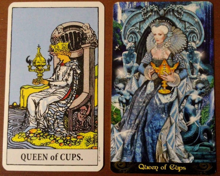 tarotilluminati_compare_QueenCups