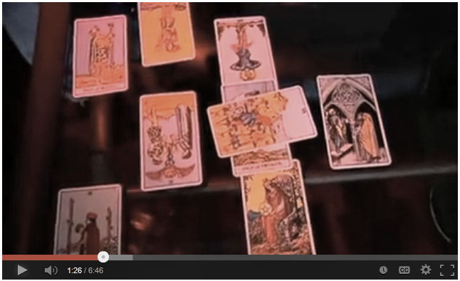 Anthony_Scam_Tarot1