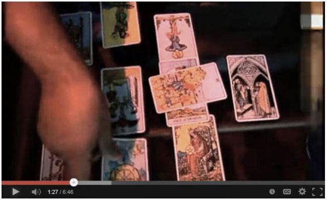 Anthony_Scam_Tarot12