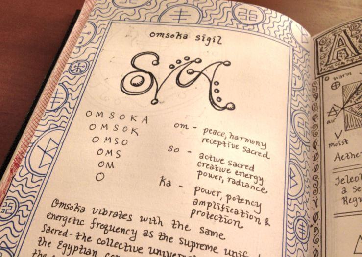 sigil_omsoka