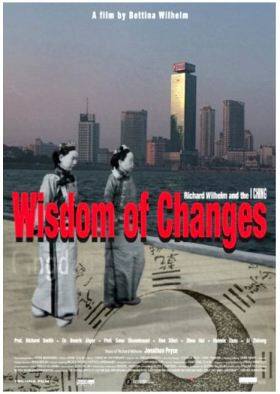 wisdom_of_changes_documentary