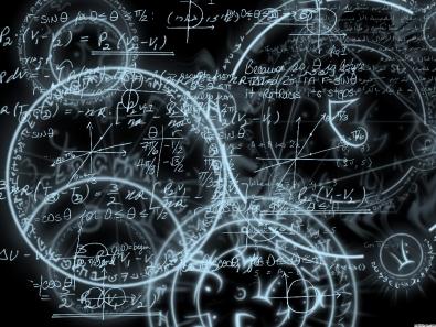 "Image source: ""Magic Math,"" Wallchan.com, by noyke."