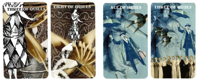 5_Wands_and_Cups_QUILLS_and_MUSES