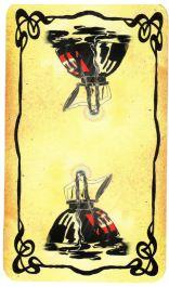 Card_Back_Reversible