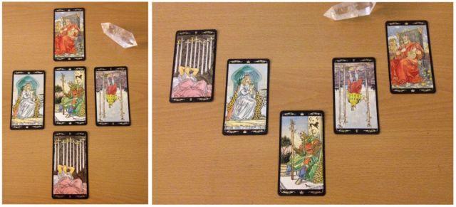 Four_Card_Spreads