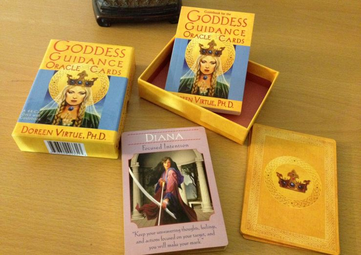 goddessguidance_1