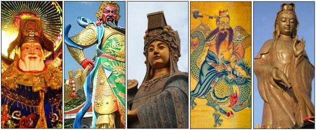 gods-goddesses-CN
