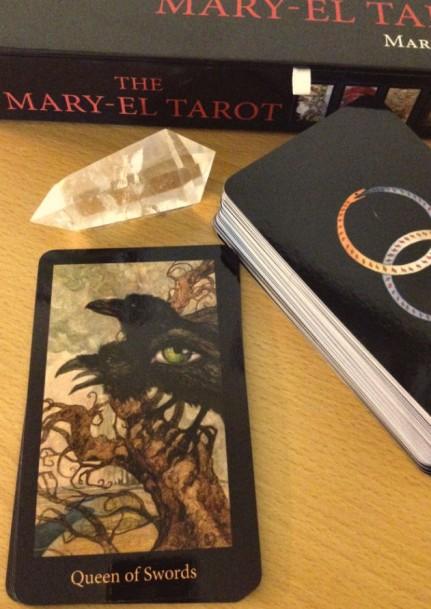 Mary-el_Queen_of_Swords1