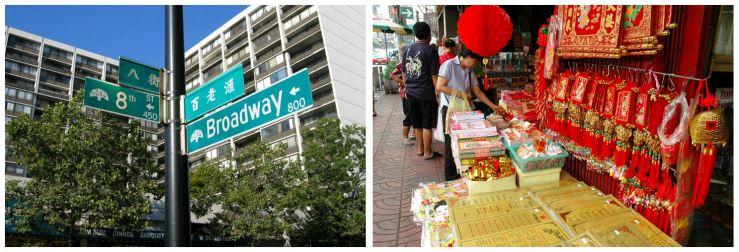 Image source: Oakland Chinatown, www.oakland-chinatown.info