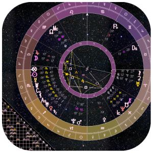 astrology-birth-chart-reading