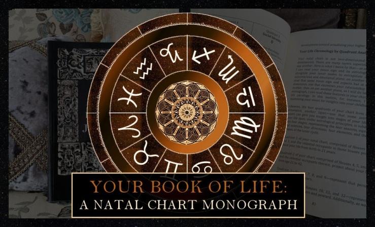 natalchartmonograph
