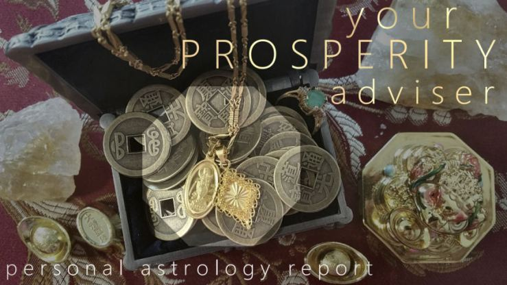 prosperity_astrology_reading