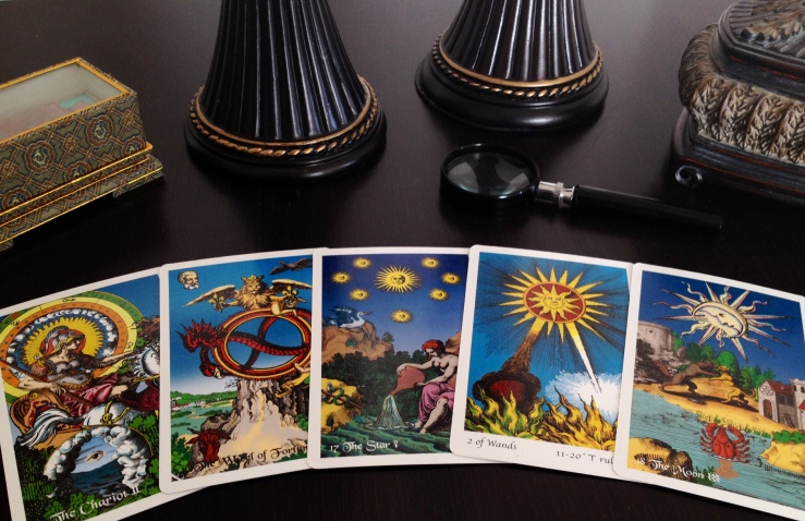 2015.03.10 For Forbes.com Tarot Pic 1
