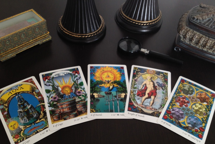 2015.03.10 For Forbes.com Tarot Pic 2