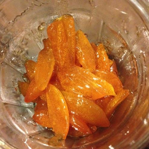 CandiedKumquats_8 Jar