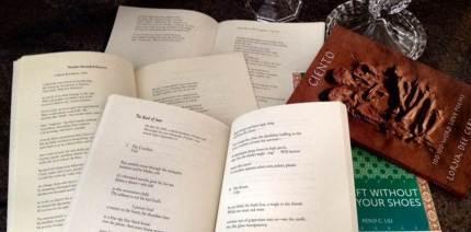 poetrybooks