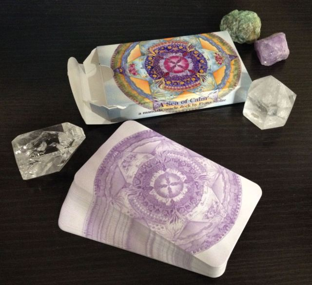 Sea_of_Calm_Mandala_Oracle_01Deck