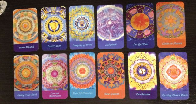 Sea_of_Calm_Mandala_Oracle_06Cards