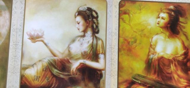 Kuan Yin Oracle Alana Fairchild 3