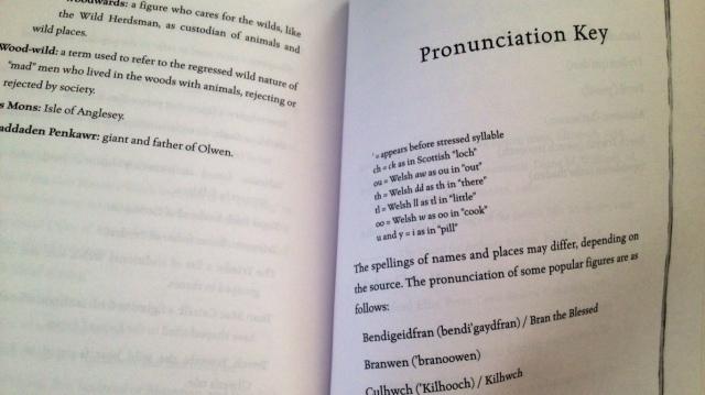 LlewellynTarot_Guidebook_PronuncKey