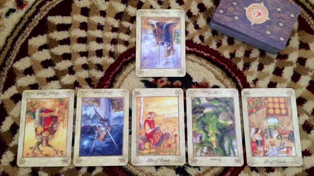 LlewellynTarot_Reading_Narrative