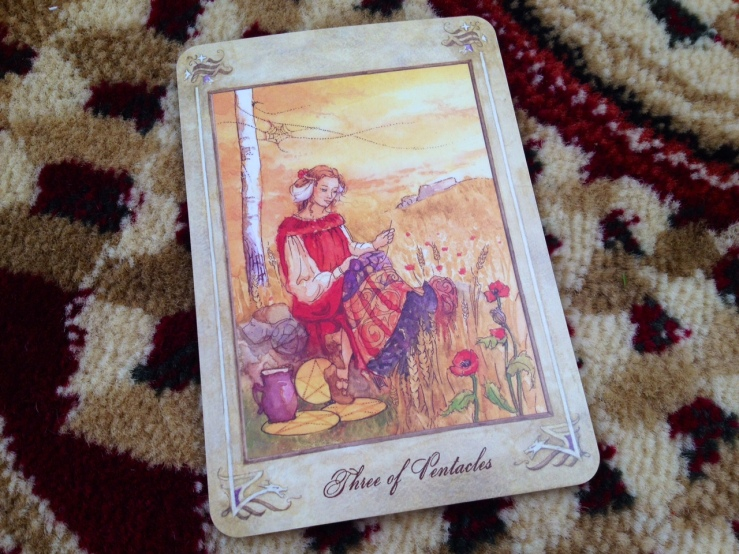 LlewellynTarot_Reading_SingleCard