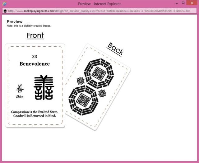 MPC Screenshot - Sample Preview