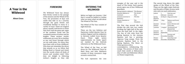 03 A Year in the Wildwood (Ebook Screenshots) 00