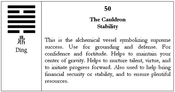 figure-e26-hexagram-50-cauldron