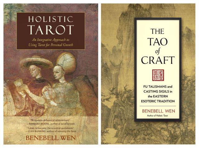 2016-08-30-8asians-holistic-tarot-and-tao-of-craft