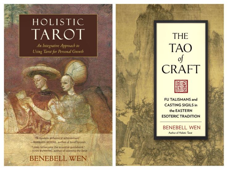 2016-08-30-8asians-holistic-tarot-and-tao-of-craft