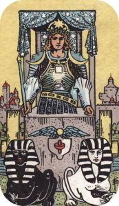 key-07-chariot