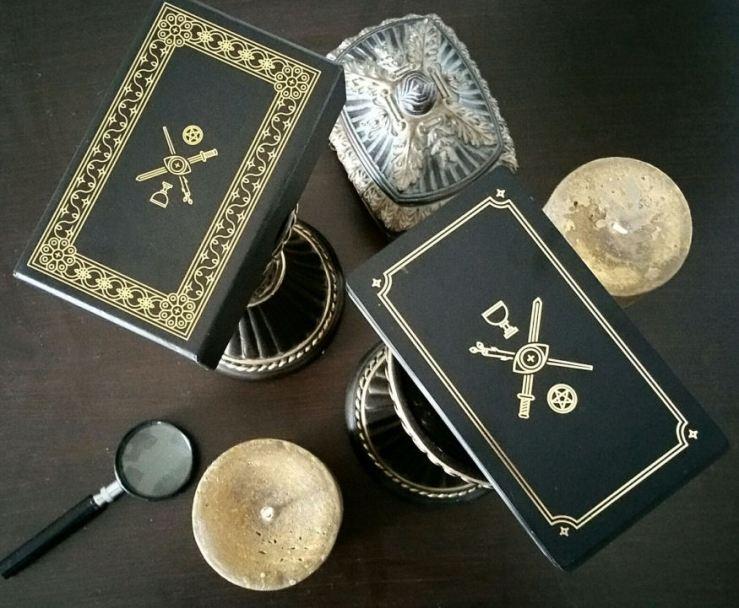 golden-thread-tarot-tina-gong-04