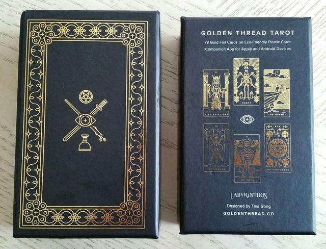 golden-thread-tarot-tina-gong-05