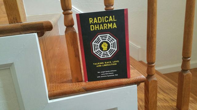 radical-dharma-book-02-cover