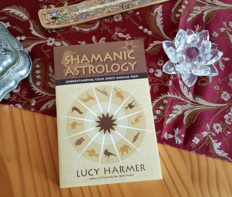 shamanic-astrology-lucy-harmer-01-book-cover