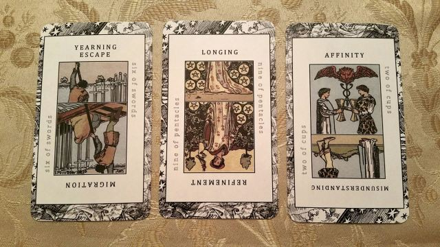 waite-smith-tarot-keywords-deck-04