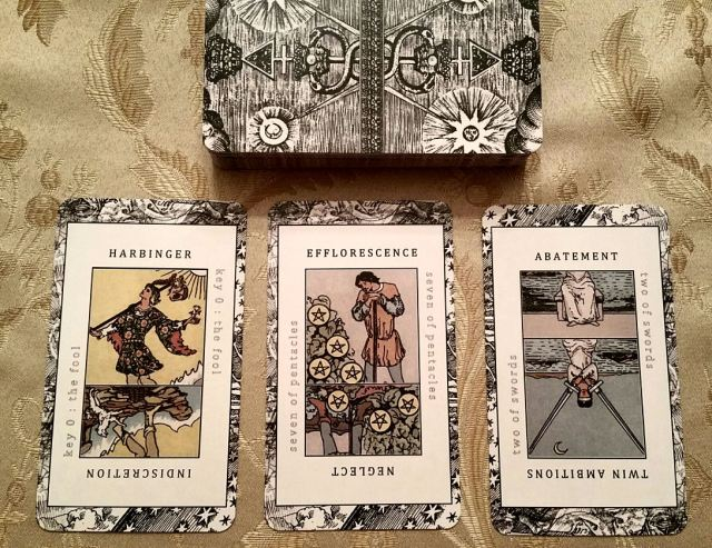 waite-smith-tarot-keywords-deck-05