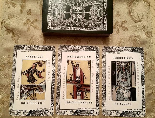 waite-smith-tarot-keywords-deck-08