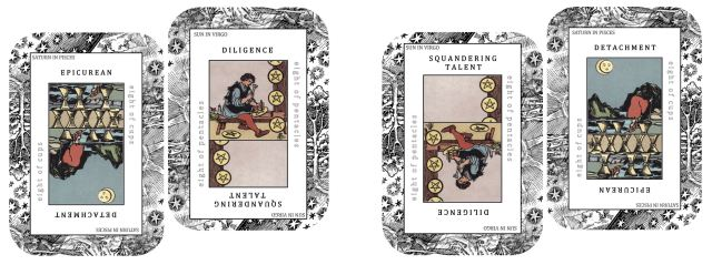 waite-smith-tarot-keywords-study-deck-two-cards-03