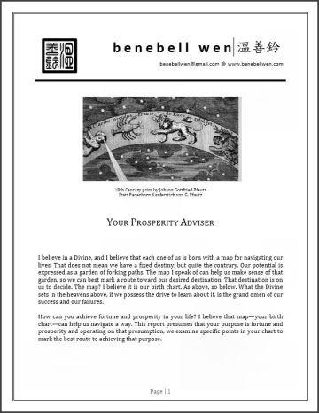 yourprosperityadviser