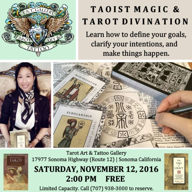 2016-10-03-taoist-magic-and-tarot-divination-ig-post
